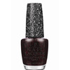 OPI Liquid Sand Stay the Night