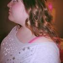 Babydoll Hairdo 🎀