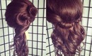 2 Romantic Occassion | Hairstyles