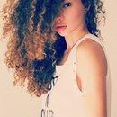 Natural Love ☯
