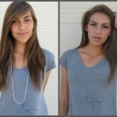 Nadine-Before and After 1