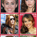 Top 10 Miley Cyrus Hairstyles You Can Try Out