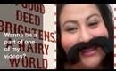 Wanna Be In My Next Video? For A Great Cause Movember