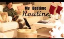 My Bedtime Routine! Get Ready With Me ♡ - ThatsHeart