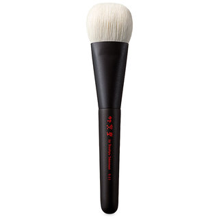 Takumi Series T-11 Liquid Brush