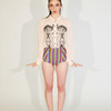 Method Seven Magazine Spring/Summer 2012
