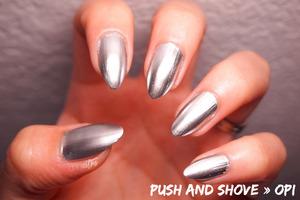 http://www.drinkcitra.com/2014/03/4-silver-nail-polishes.html
