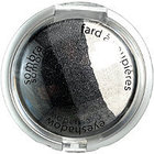 Palladio Baked Eyeshadow Trio