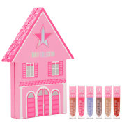Jeffree Star Cosmetics Star Family Collection Star Family Collection