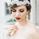 Tips for Selecting the Best Wedding Makeup Artist