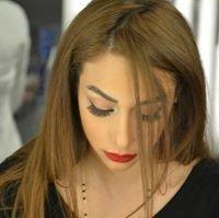 Nour A.
