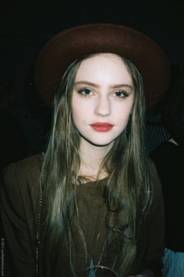 Nico C.