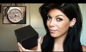 How to: Save money online shopping + WIN MY WATCH!