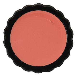 Anna Sui Lip & Face Color Gloss