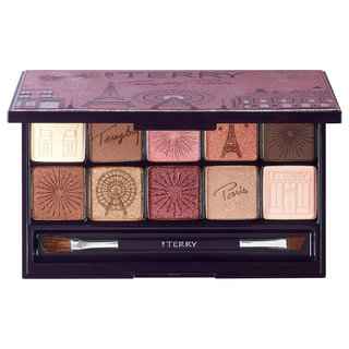 BY TERRY V.I.P Expert Palette