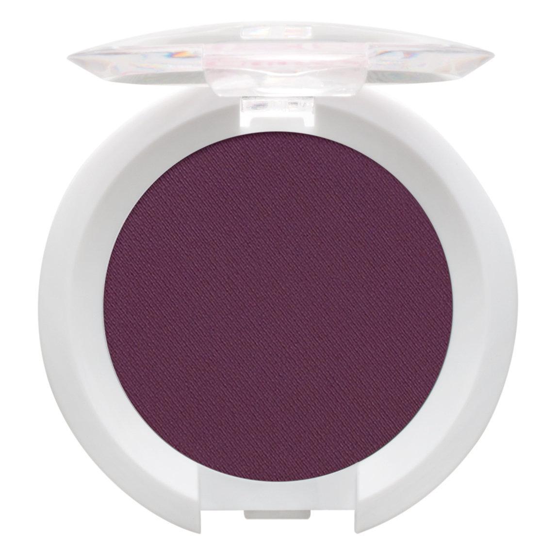 Sugarpill Cosmetics Pressed Eyeshadow Ego alternative view 1 - product swatch.