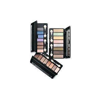 Avon 8-in-1 Eye Palette