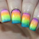 Neon Sponge-icure