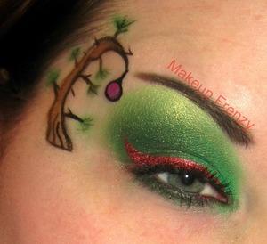 www.facebook.com/makeupfrenzy