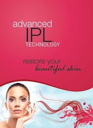 Laser hair removal can be very effective if you choose the right experts for the treatment procedure. When it comes to removing unwanted hair, there are numerous methods available in the market. However, IPL is considered as the best and the most prominent option. People from different parts of the world choose laser based treatments due to the amazing results they provide. If you are looking for the same, this is the right content. Here you will find some comprehensive information and tips that can help you to choose the right treatment procedure for your hair removal in Adelaide needs. Once you undergo the treatment procedure, you do not have to worry about regular shaving, tweezing or waxing. Most of the people who have undergone the treatment were able to obtain the best results when compared to other options. However, it is important for you to choose the right expert or clinic that will be able to understand your real needs and provide you with the right results.   Know more about the Procedure:  IPL hair removal treatment is a procedure conducted using highly focused laser lights. The laser destroys the hair follicle from its root and avoid re growth. The procedure is suitable for any part of the body. However, it is important for you to choose the right experts who will be able to understand your unique needs and provide you the right solutions. With the services and treatments offered by the right experts, you will be able to obtain speedy and precise results. This is also a great way to get rid of unwanted hair without damaging your skin or health. Due to the amazing features and benefits offered by laser treatments, a lot of people are choosing this option. If you are looking for the same, this is the right time to select a good and reliable clinic.   Choosing a Reliable Clinic for your Needs:  The clinic you choose for laser hair removal in Adelaide plays an important role in helping you to obtain desired results. Therefore, it is quite imperative to consider the overall experience, reputation and ranking of the clinic. Only an experienced clinic will be able to understand your real needs and offer you the right solutions. In case, if you are finding it hard to choose the right experts in your area, looking online could be the best option. Apart from helping you to find the best quality services, internet is also a great place to find the best deals for the treatments and services you are opting for.   Author Resource:  Albert Batista is a beautician by profession and runs a Beauty Salon Adelaide. The tips and all the necessary details provided by him are so helpful and good that several people have been benefited by it. This is one area that is so important for every woman and here you can all the necessary details. You even get the information related to the kind and the type of tattoo removal. His beauty tips are out of this world. For more information about laser hair removal in Adelaide, visit here: http://www.celcius.com.au/pages/ipl-intense-pulsed-light-treatment