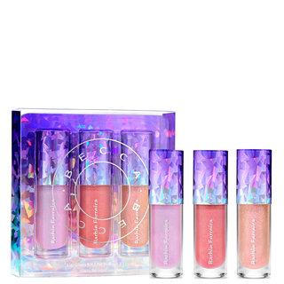 BECCA x Barbie Ferreira Prismatica Lip Gloss Kit