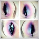 Purplee N Pink