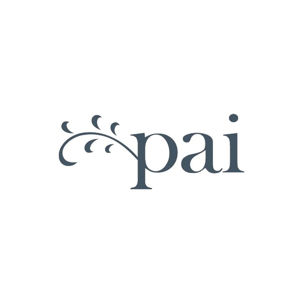 30% off all Pai Skincare