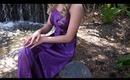 Prom Nails (cutepolish)