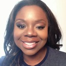 Phaedra Parks  Real Housewives of Atlanta Reunion 2013 Makeup Tutorial