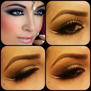 Instagram-makeupbycarmela