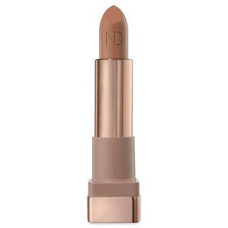 I Need A Nude Lipstick 30NP Maria