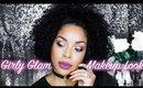 Modern Renaissance Palette Smokey Eye Tutorial | BeautyByLee
