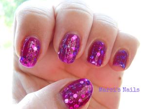 http://marcisnails.blogspot.com/2012/05/born-to-purple-so-i-finally-got-my.html