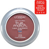 L'Oréal True Match Blush Spiced Plum C7-8
