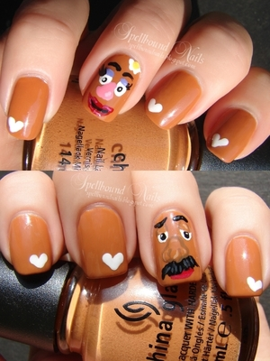 http://spellboundnails.blogspot.com/2012/10/the-best-kind-of-potatoes.html