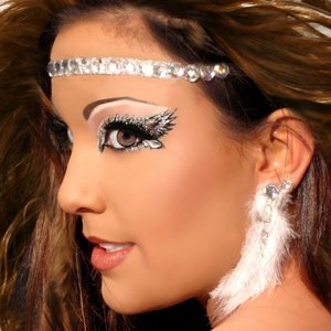 cute girly simple halloween ideas  beautylish