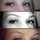 123 Eyes On Me