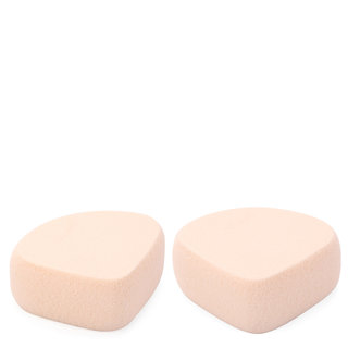 Makeup Sponge for Liquid/Cream Foundation