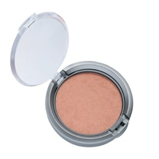 Physicians Formula Mineral Wear Talc-Free Blush