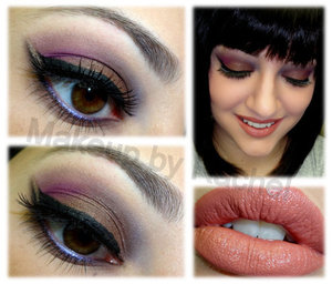 More pictures: http://rachelshuchat.blogspot.ca/2012/06/purple-and-brown-with-double-winged.html