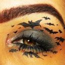 Black Bats