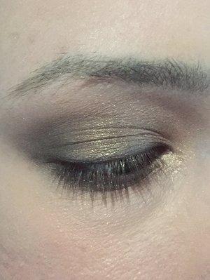 Anastasia Z.'s Review Image