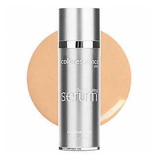 Colorescience Illuminating Serum-Champagne Kiss