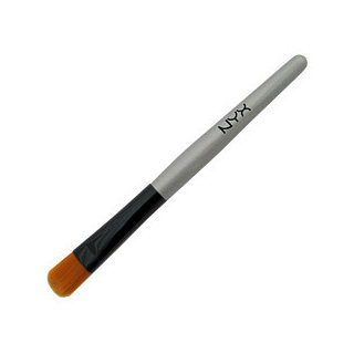 NYX Cosmetics Professional Brush Primer Eye