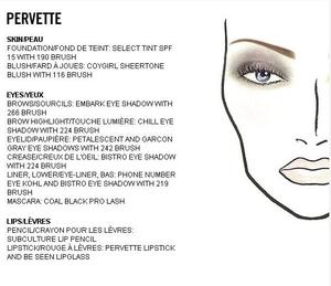 Pervette View 2