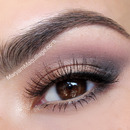 Soft-n-Sultry Cat Eye Smokey