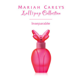 Mariah Carey Lollipop Collection Inseparable