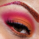 Scootaloo Inspired Look!