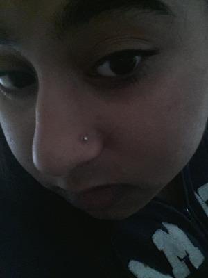 Nose Piercing Help Beautylish