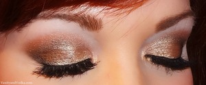 For more info on this look, please visit: http://www.vanityandvodka.com/2013/07/neutrals-with-urban-decay-naked-2.html xoxo, Colleen
